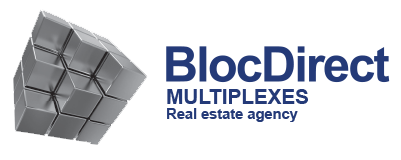 BlocDirect